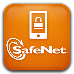 safenet logo 256x256